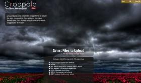 recortar-fotos-croppola