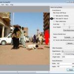 Como remover objetos de una imagen con Seam Carving GUI