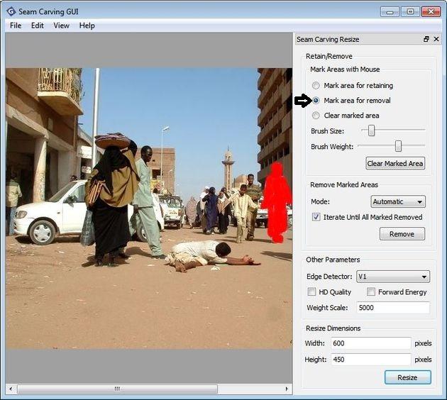 remover-objetos-fotos-02
