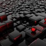 40 fondos de pantalla  de alta resolución 3D por designbeep