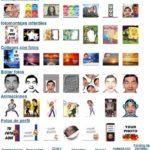 Programa online para editar fotos gratis: Fotoefectos.com
