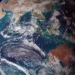 30 ejemplos de alta calidad de la textura del espacio