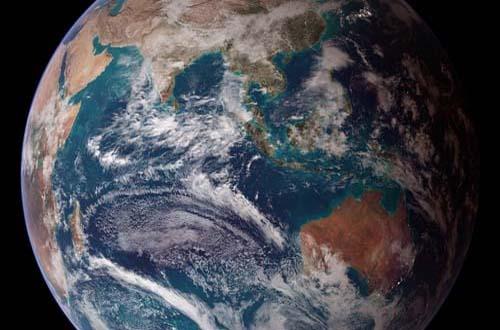 30 ejemplos de  alta calidad de la textura del espacio-05