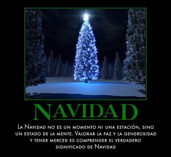 Motivación de navidad (2)