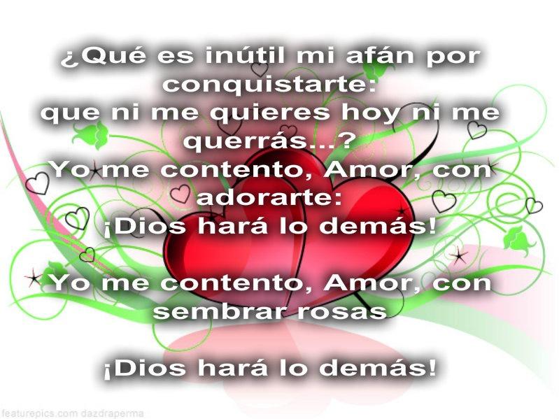 poemas de amor para el día de san valentin-02jpg