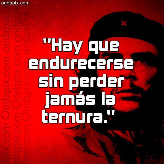 Programa Para Editar Notas Frases Del Che Guevara Programas Para