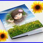 Montajes para fotos gratis en photomontager.com