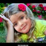Efectos para fotos gratis online