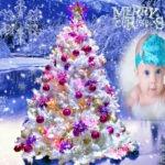 Tarjetas virtuales de navidad gratis