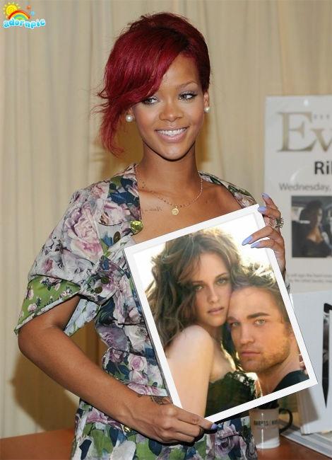 montaje para fotos con celebridades