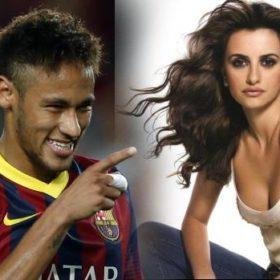 fotomontaje-con-el-futbolista-neymar