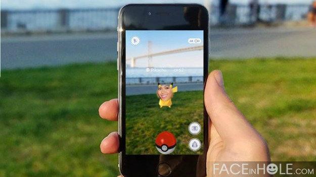 pokemon-go-en-tus-fotomontajes-gratis