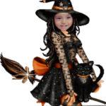 ¿Por qué se usa disfraces el día de halloween?