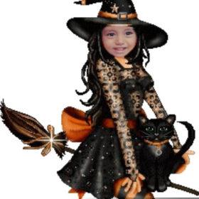 el-mejor-fotomontaje-para-halloween