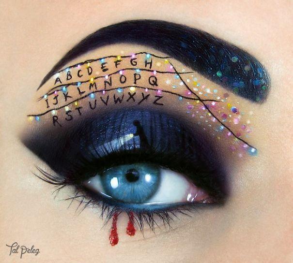 maquillaje-para-halloween-1