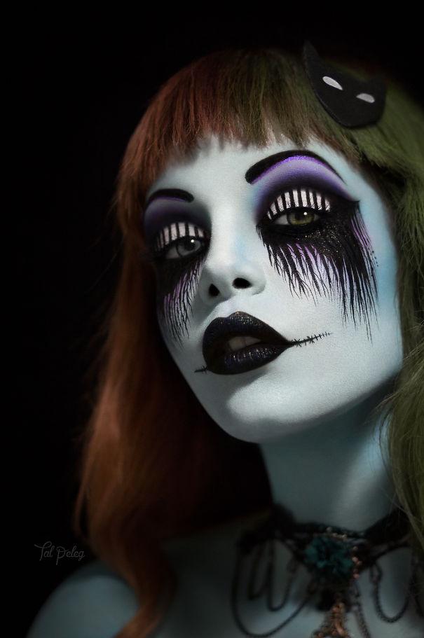 maquillaje-para-halloween-2