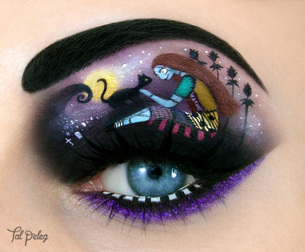 maquillaje-para-halloween-3