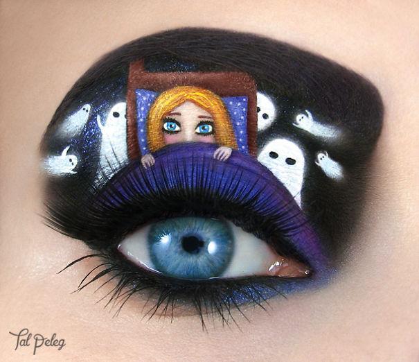 maquillaje-para-halloween-4