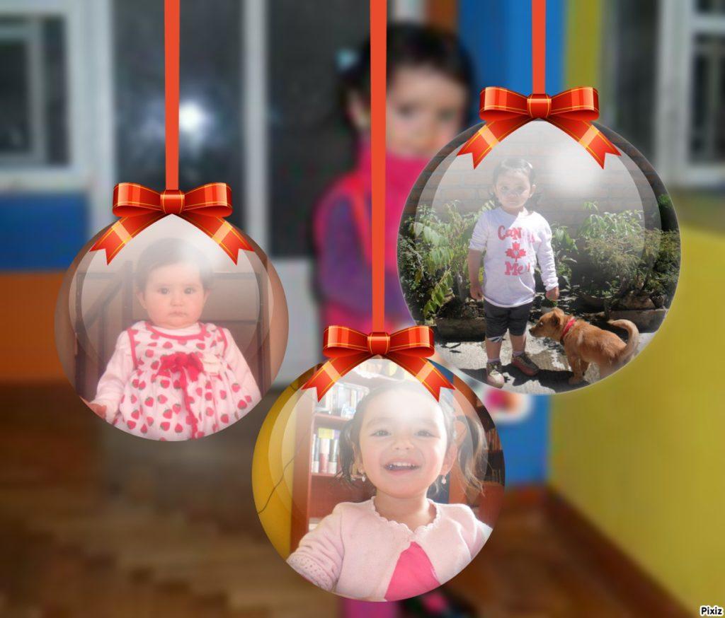 pon-tus-fotos-en-adornos-de-navidad