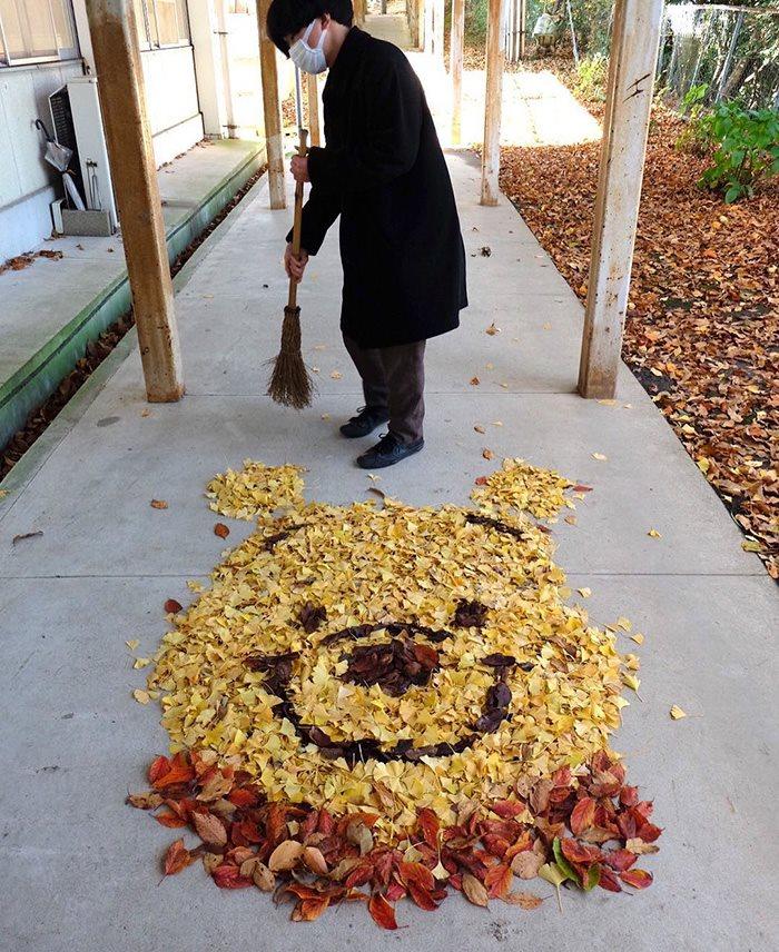 arte de hojas caidas-1