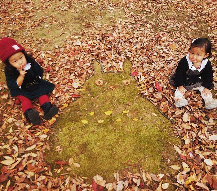 arte de hojas caidas-2