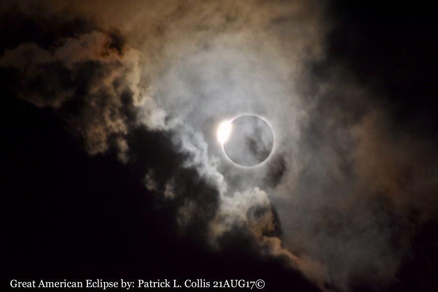 Eclipse solar 2017-01