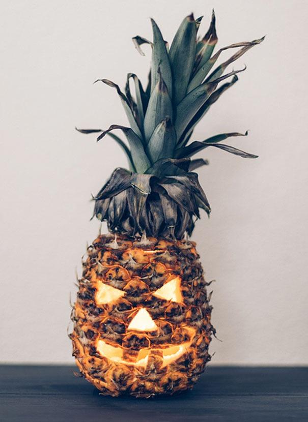 Tallar frutas alusivas a halloween-01