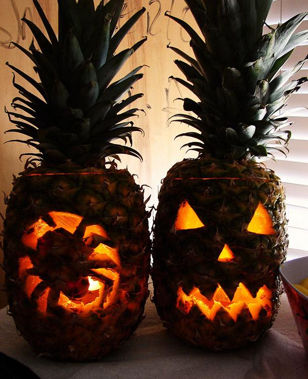 Tallar frutas alusivas a halloween-03